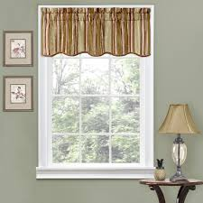 Bathroom Window Valance Ideas Kitchen Design Ideas Kitchen Window Valances With Charming