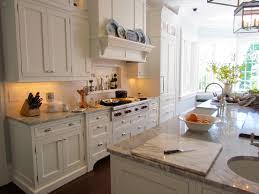 Kitchen Island Sinks Design Ideas - Gourmet kitchen sinks