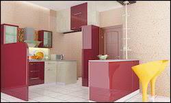 wooden modular kitchen modular wooden kitchen manufacturers