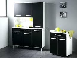 portes de cuisine pas cher changer porte meuble cuisine portes de cuisine pas cher