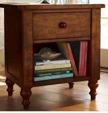 pottery barn bedside table pottery barn bedside table images table decoration ideas