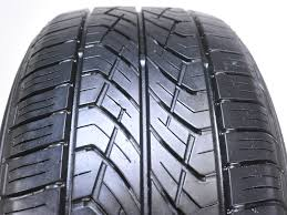 buy lexus tires online buy used 225 55r17 tires on sale at discount prices free shipping