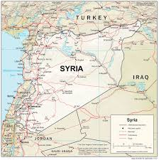 Syria Battle Map by Two Years On The Stakes Of Russia U0027s War In Syria Are Piling
