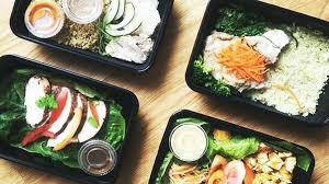 5 boxed diet delivery services for a healthier you preview