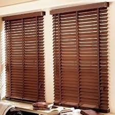 Made To Measure Venetian Blinds Wooden Best 25 Venetian Blinds Wooden Ideas On Pinterest Venetian