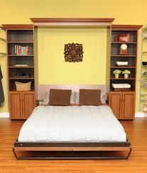 Closet Door Options by Impressive Hidden Closet Wall Roselawnlutheran