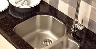 kitchen faucet not working luxurious and splendid rv kitchen faucet not working surprising