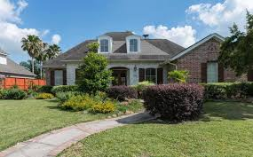 Covered Garage 4360 Brownstone Drive Beaumont Tx Kirby Smith Real Estate Group