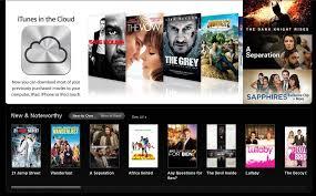 australia u0027s best legal online movie services lifehacker australia