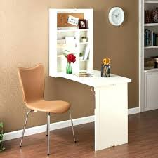 bureau de ikea table gain de place ikea mrsandman co