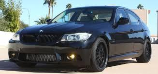 2012 bmw 335i horsepower bmw 335i xdrive awd turbo 335xi low makes up to 500 hp no
