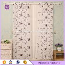Sheer Embroidered Curtains European Sheer Curtains European Sheer Curtains Suppliers And