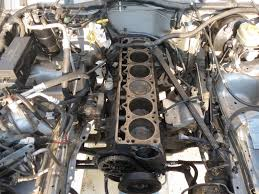 2000 jeep grand 4 0 engine for sale jeep 2000 4 0l engine installation with pictures jeep