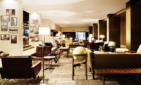 square nine hotel belgrade member of the leading hotels of the