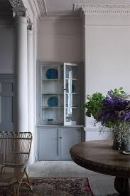 Farrow And Ball Paint Colours For Bedrooms 84 Best Colors Images On Pinterest Farrow Ball Paint Colours