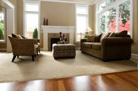 protect your flooring with rugs for hardwood floors thats my