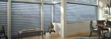 light filtering and uv protection window treatments today u0027s