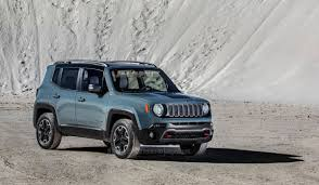 cadillac jeep 2017 white jeep renegade reviews jeep renegade price photos and specs
