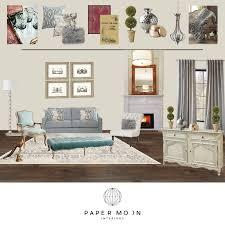 Online Home Design Services Free by Online Interior Design Process U2014 Paper Moon Interiors