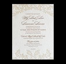 wedding invitations philippines wedding invitations manila philippines letterpress wedding