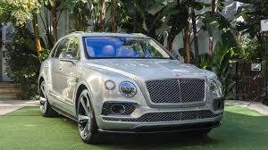 bentley bentley bentley bentayga news and reviews motor1 com