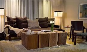 bohemian apartment decor zen meditation room design ideas home