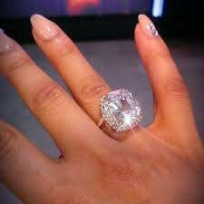 large engagement rings glamorous the ring ring bling and diamond