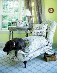 Scalamandre Upholstery Fabric Fabrics Cape Cod Marine Canvas Boat Cushions Upholstery And