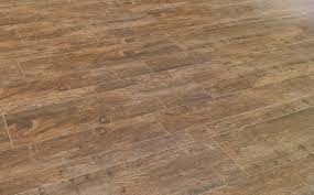 multi width porcelain wood look floor and wall tile