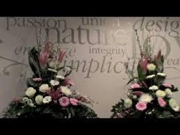 wedding flowers kilkenny 18 best micheal gaffney images on flower arrangement