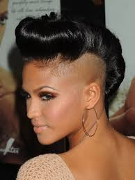 haircut places open on sunday hottest hairstyles 2013 shopiowa us