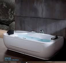 aliexpress buy fiber glass acrylic whirlpool
