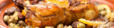 cuisine a base de poulet recettes à base de poulet fermier faciles rapides minceur pas