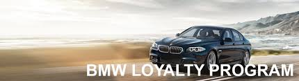 prestige bmw ramsey nj prestige bmw bmw dealership in ramsey nj 07446