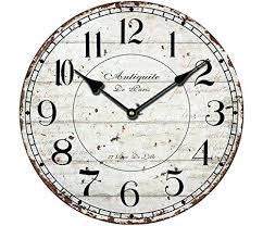 Decorative Wall Clocks Australia Quiet Wall Clocks Australia U2013 Kreativkind Me