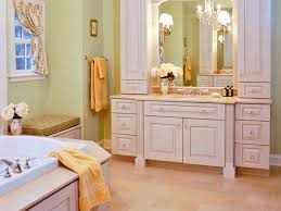 bathroom space planning hgtv save space with medicine cabinets
