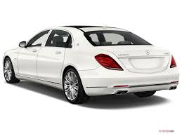 what is the highest class of mercedes mercedes s class prices reviews and pictures u s