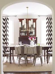 Floor To Ceiling Curtains Decorating 226 Best Curtains Drapes Images On Pinterest Curtains Dreams