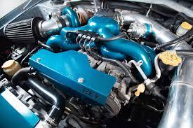 subaru impreza turbo engine 2006 subaru impreza wrx 500hp fully built big turbo u0026 more
