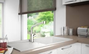 robinet cuisine douchette extractible beau robinet cuisine douchette extractible 14 notre avis sur le