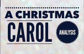 character analysis scrooge u0027a christmas carol u0027 youtube