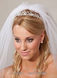 wedding tiara wedding tiaras wedding hair pins headbands wedding hair jewels