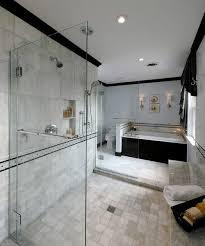 Download New Design Bathroom Gurdjieffouspenskycom - New design bathroom