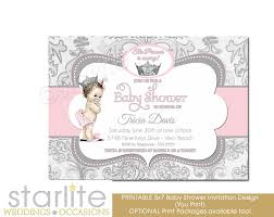 vintage baby shower invitations vintage baby shower invitations party xyz