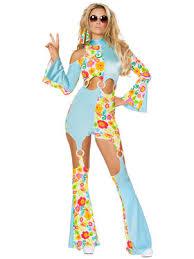 1960s Halloween Costume 60s Costumes 1960s Halloween Costume