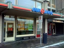 bureau eurolines bureau eurolines 100 images eurolines lance des lignes de cars