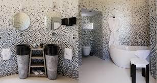 chambre d hote de charme spa nos chambres d hôtes château de maraval