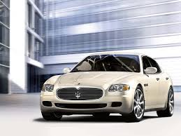 maserati quattroporte price 2007 maserati quattroporte review ratings specs prices and