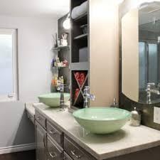 bathroom design center elan kitchen bath design center 25 photos interior design