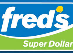 best and worst black friday deals black friday ad leak fred u0027s super dollar nerdwallet